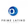 PRIME LATINO CHANNEL