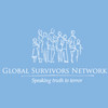 Global Survivors Network