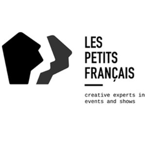 Les Petits Français