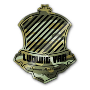 Profile picture for LUDWIG VAN