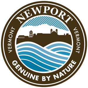 Profile picture for Newport Vermont