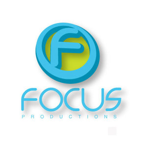 Profile picture for focusflproductions