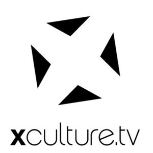 Profile picture for XCulture