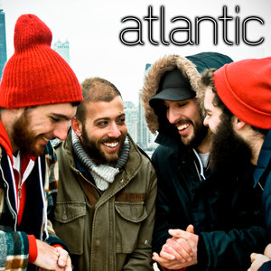 Profile picture for Atlantic Community