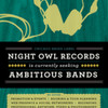 Night Owl Record