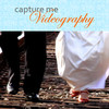 Capture Me Videography