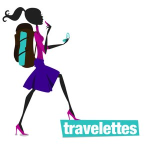 Profile picture for Travelettes