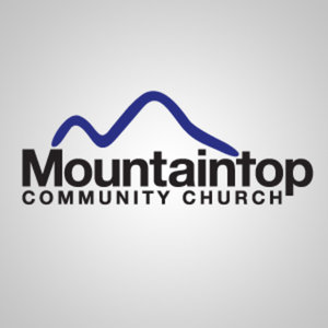 Profile picture for Mountaintop Church