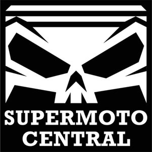 Profile picture for Supermoto Central