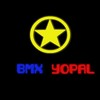 BMX YOPAL