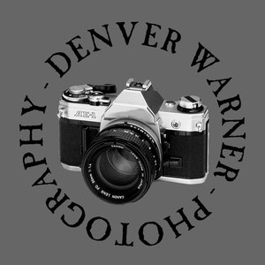 Profile picture for Denver Warner