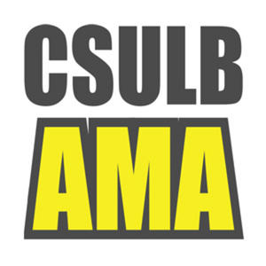 Profile picture for CSULB AMA
