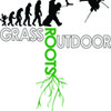 Grass Roots Outdoor