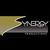 Synergy Productions, Inc