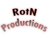 RotN Productions