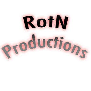 Profile picture for RotN Productions