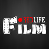 RedLife Film