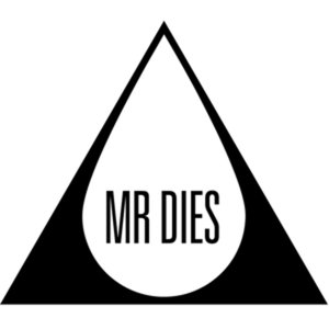 Profile picture for Eric Dies