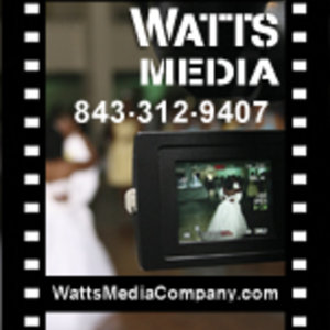 Profile picture for WattsMediaCompany.com