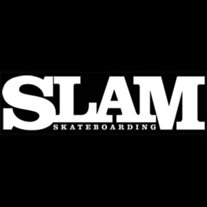 Profile picture for Slam Skateboarding Magazine