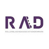 RAD - Videos