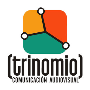 Profile picture for Trinomio Comunicación