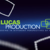 LUCAS PRODUCTION