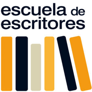 Profile picture for Escuela de Escritores