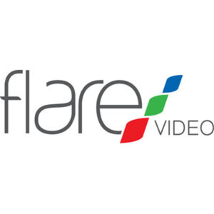 Profile picture for FlareVideo