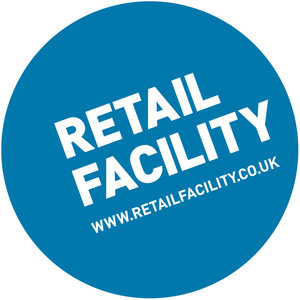 Profile picture for RETAIL FACILITY