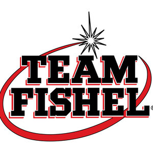Profile picture for Team Fishel