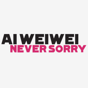 Profile picture for Ai Weiwei: Never Sorry