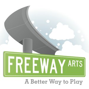 Profile picture for FREEWAYarts