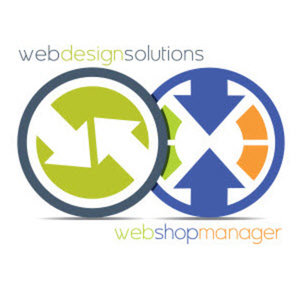 Profile picture for Web Shop Manager