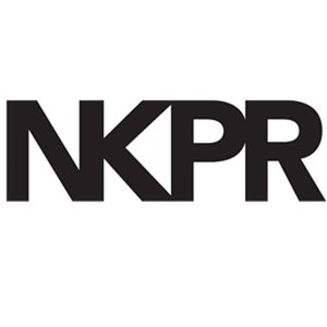 Profile picture for NKPR