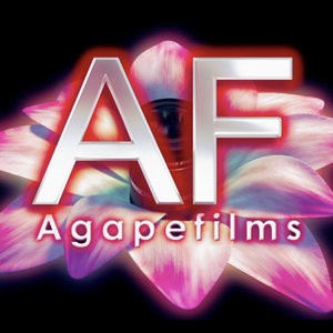 Profile picture for AgapeFilms LLC
