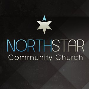 Profile picture for Northstar Community Church
