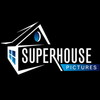 SuperHouse Pictures