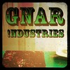 Gnar Industries // Chris Kasper