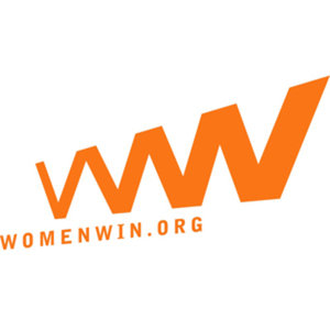 Profile picture for WomenWin