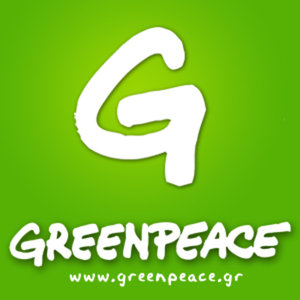 Profile picture for Greenpeace Greece