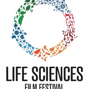 Profile picture for LIFE SCIENCE FILM FESTIVAL