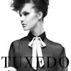 Agence Tuxedo