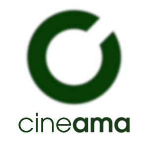 Profile picture for Cineama