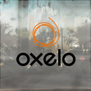 Profile picture for OxeloOfficiel