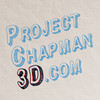 Project Chapman 3D