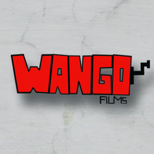 Profile picture for Wango Films