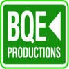 BQE Productions