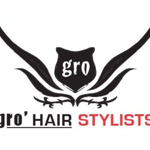 Profile picture for groHairstylists