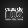 Casa de Luz